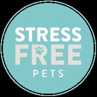 Courses Stress Free Pets